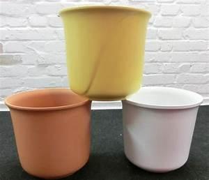 Große übertöpfe Für Zimmerpflanzen : gro e blument pfe bert pfe keramik 6 st ck 30x27cm in berlin sonstiges f r den ~ Bigdaddyawards.com Haus und Dekorationen