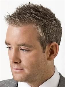 Coupe De Cheveux Homme Stylé : plus belle coupe de cheveux homme ~ Melissatoandfro.com Idées de Décoration