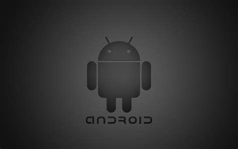 Android Widescreen Wallpaper (12)