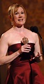 Kathleen Marshall - IMDb
