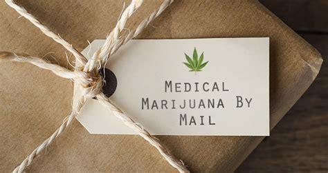 Cannabis Delivery Los Angeles