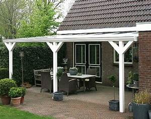 Terrassenüberdachung Alu Glas Kosten : terrassen berdachung glas helligkeit und wetterschutz ~ Frokenaadalensverden.com Haus und Dekorationen