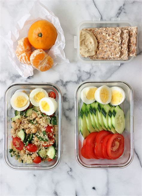 ideas for lunches simple hard boiled eggs lunch ideas exploring healthy foods