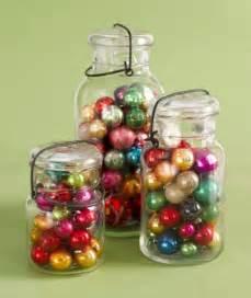 12 special xmas mason jar ideas decor advisor
