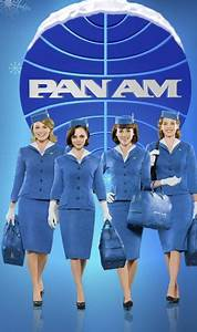 Pan Am Serie : 60 best pan am television show abc tv images on pinterest christina ricci pan am and television ~ Watch28wear.com Haus und Dekorationen