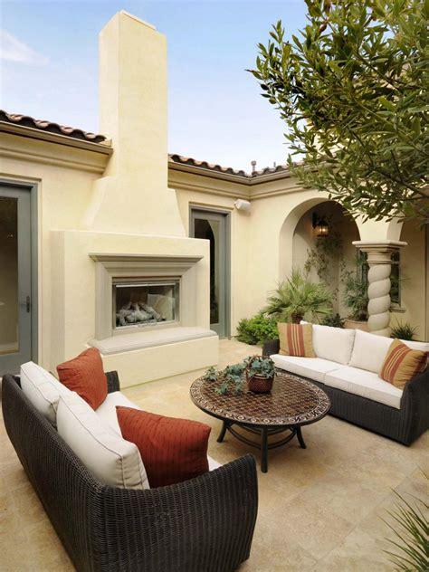 outdoor stucco fireplace top 28 outdoor stucco fireplaces alyssa rosenheck white stucco patio fireplace best 25