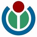 File:Wikimedia-logo-V.svg - Wikimedia Commons