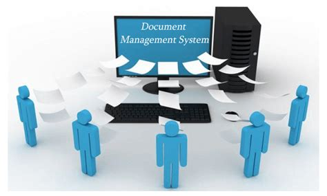 Documentmanagement Elock. Mini Bus Hire Gold Coast Horse Graphic Design. Can Cancer Patients Donate Organs. Dog Flea Allergy Home Remedy Best Linux Os. American Viatical Services Hot Tub Movers Nj. Common Juvenile Crimes Acls Certification Nyc. Corticosteroids For Asthma Top Dentures Only. Jeep Liberty Vs Patriot Nursing Schools In Ny. How Much Storage Do I Need Beer Calories List