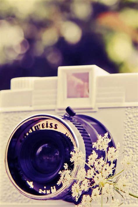 camera wallpaper ideas  pinterest