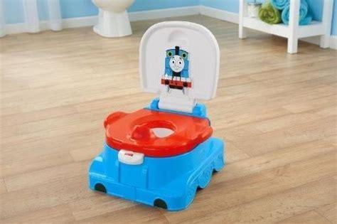 25 best ideas about toilet training seat on pinterest