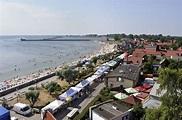 Hel, Poland - Wikipedia