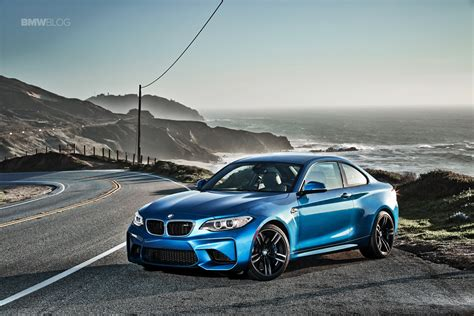 Download The Best Bmw M2 Wallpapers