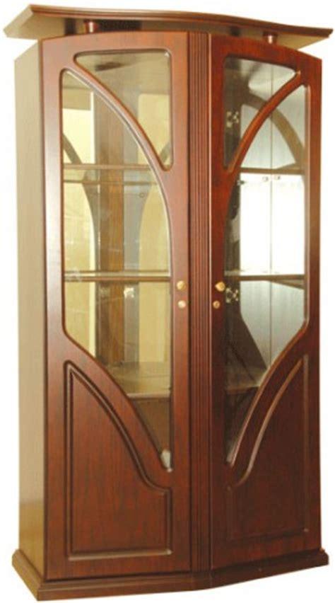 brothers furniture   showcase price bangladesh bdstall