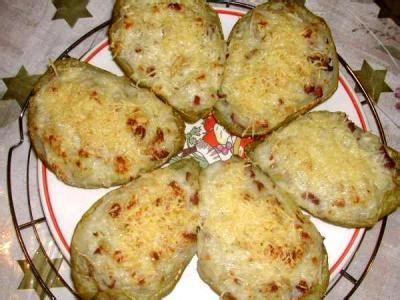 cuisiner des chayottes chayottes gratinées à la réunionnaise supertoinette la