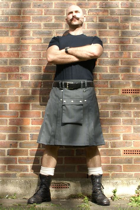 classic skilt features and sizing modern kilts for for sale