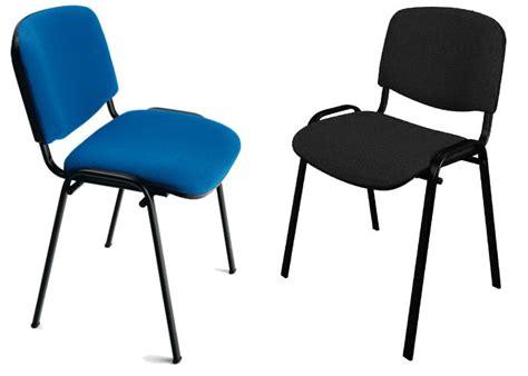 fauteuil ergonomique bureau une chaise de bureau confortable et