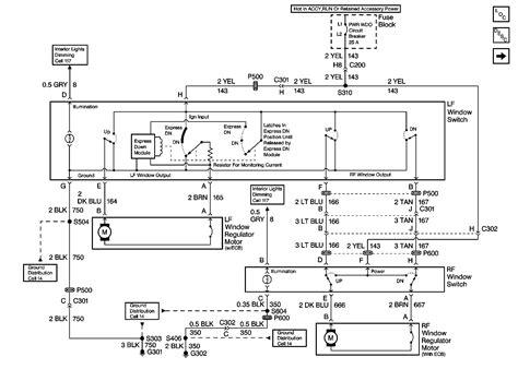 2004 mitsubishi endeavor parts diagram wiring diagram