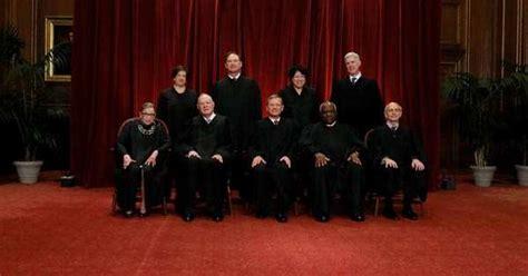 trust  judicial branch  executive branch