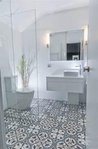 best bathroom floor tiles ideas on bathroom tiles for