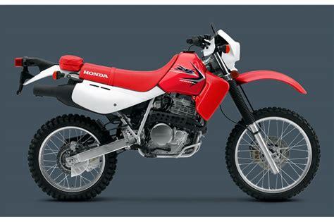 Honda Motorcycle Oem Parts Cyclepartsnation Honda Parts