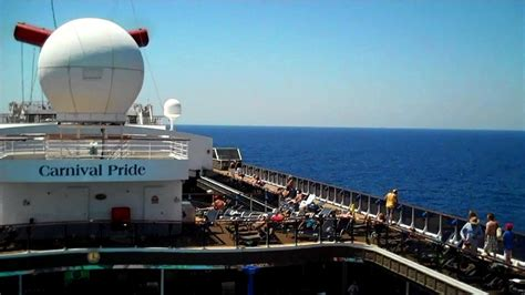 sunblock curtains cape town 100 carnival pride cruise ship 2017 carnival