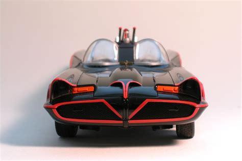 Yesterville Toy Room: Almost Vintage: Mattel Hot Wheels ...