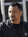 Rod Woodson comes off as bitter ex-employee in ripping ...