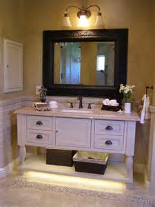 pictures southern living bathrooms southern living master bathroom traditional bathroom