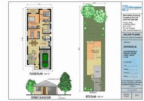 house plans for narrow lots 3 story house plans narrow lot collection 50 beautiful