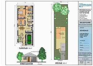 Extraordinary 3 Storey House Plans Uk Images - Best