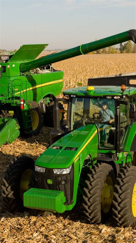 Here are the detailed guide to combine pictures with three photo merger apps on iphone and you may frequently take pictures with iphone or android phone to keep the specific moments in your daily. Free download Combine harvesting corn with the help of a tractor and loading bin 3000x1996 for ...