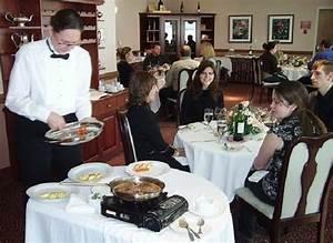 Sop For Restaurants  U2013 Adsmanager Com