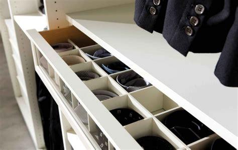accessori per guardaroba accessori interni linea classic fabbrica armadi