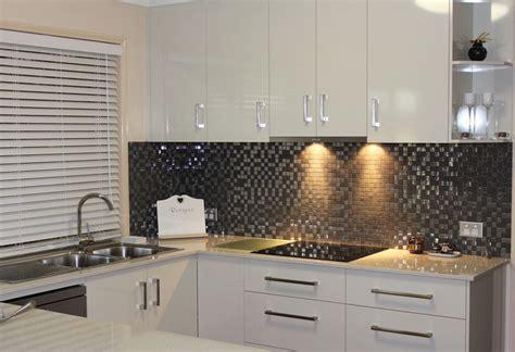 kitchen bathroom  custom cabinets gallery