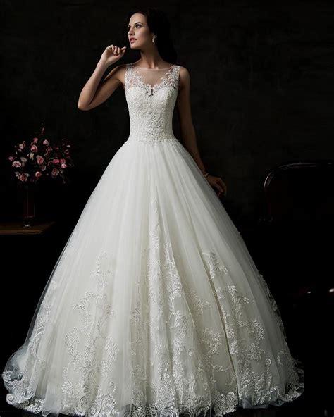 Princess Wedding Dresses With Straps Naf Dresses