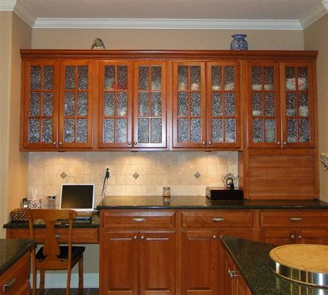 kitchen cabinet doors how to match thermofoil cabinet doors loccie better