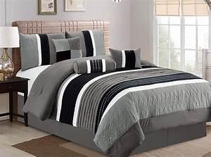 Hgmart, Bedding, Comforter, Set, Bed, In, A, Bag, Collection