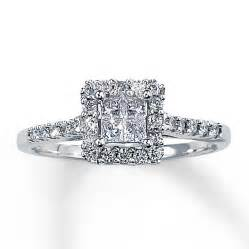 princess wedding rings princess cut promise rings jewelers engagement rings for memes diamantbilds