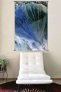 Nature Tapestry - Fabric Tapestry
