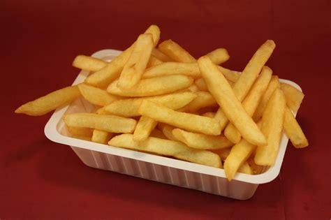 Portie macaroni