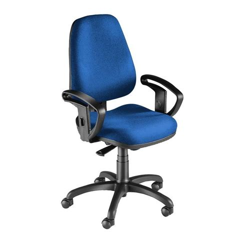 quot ergonomic quot office chair aj products ireland