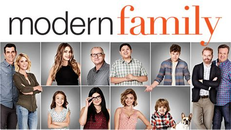 modern family season 8 modern family season 8 episode 2 will feature the transgender child actor