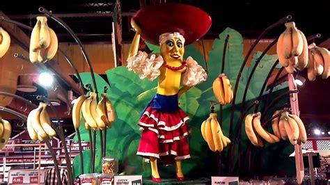 chiquita banana stew leonards - YouTube