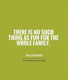 quotes about family quotesgram