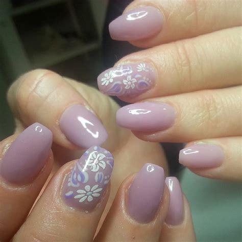 gel nail designs 27 easy summer nail designs ideas design trends