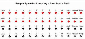 Free Deck Of Cards  Download Free Clip Art  Free Clip Art