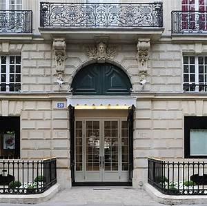 Maison Christian Dior : dior house 30 avenue montaigne christian dior paris maison ~ Zukunftsfamilie.com Idées de Décoration