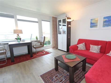 Haus Am Meer Sylt Mieten by Ferienwohnungen Ferienh 228 User In Westerland Mieten