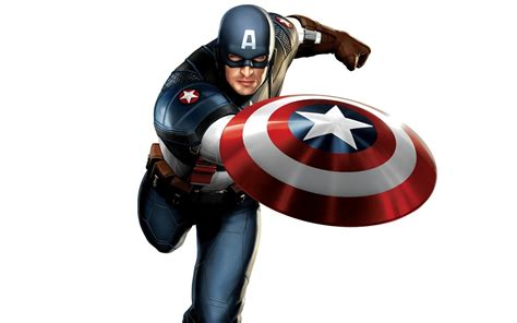Captain America Animated Wallpaper - captain america shields white background wallpapers hd