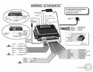 Onan 5500 Wiring Diagram Onan Wiring Diagram Images Onan